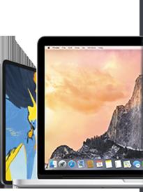 rachat mobile apple iphone, samsung